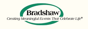 Bradshaw Funeral & Cremation Services Logo