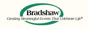 Bradshaw Funeral & Cremation Services Logo