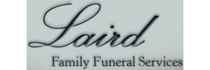 Wait-Ross-Allanson Funeral Service Logo