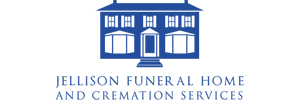 Jellison Funeral Home Logo