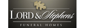 Lord & Stephens Funeral Home - East Chapel Logo