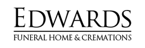Edwards Funeral Home Logo