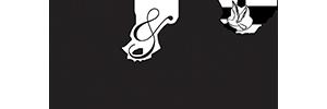 Byrd & Flanigan Crematory & Funeral Service Logo