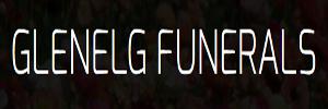 Glenelg Funerals Logo