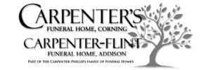 Carpenter's Funeral Home, LLC Logo