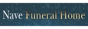 Nave Funeral Homes, Inc. Logo