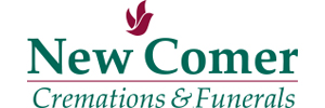 New Comer Funerals and Cremations Logo