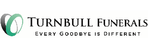 Turnbull Funeral Homes Logo