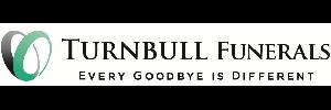 Turnbull Funerals Logo
