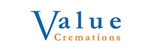 Value Cremations Logo