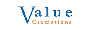 Value Cremations Logo