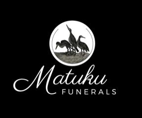 Matuku Funerals Logo