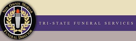 Tri-State Funeral Services, Inc. - Washington, DC Logo
