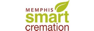 Smart Cremation Logo