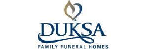Newington Memorial Funeral Home Logo