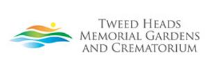 Tweed Heads Memorial Gardens and Crematorium Logo