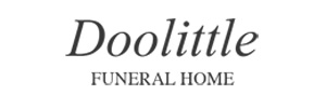 Doolittle Funeral Home Logo