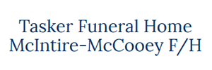 McIntire McCooey Funeral Home - South Berwick Logo