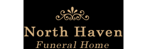 North Haven Funeral Home, Inc. Logo