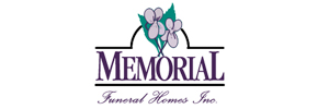 Connors Funeral Home Logo