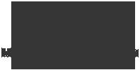 McLoughlin & Mason Funeral Home Logo