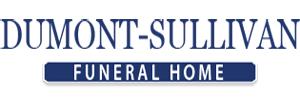 Dumont-Sullivan Funeral Home Logo