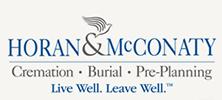 Horan & McConaty - SE Denver/Aurora Logo