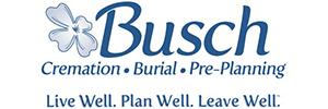 Babitt-Busch Funeral and Crematory Services Logo