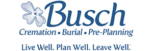 Busch Funeral and Crematory Services Logo