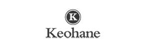 Keohane Funeral Home Logo