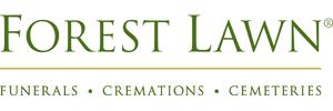 Forest Lawn - Glendale Logo