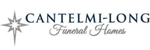Cantelmi Funeral Home Logo