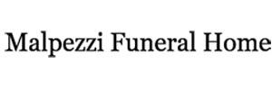 Malpezzi Funeral Home Logo