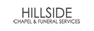 Hillside Chapel, Inc. Logo