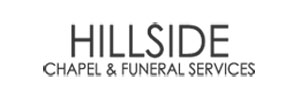 Hillside Chapel, Inc. Logo