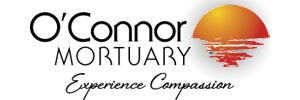 O'Connor Laguna Hills Mortuary Logo