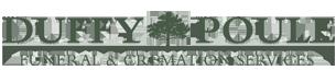 Duffy-Poule Funeral Home - Attleboro Logo