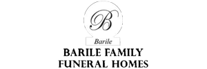 Doherty Barile Family Funeral Home Logo