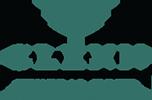 Glenn Funeral Home and Crematory Logo