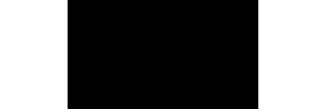 Porter Loring Mortuary Logo