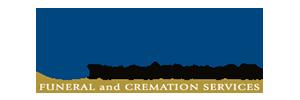 Glueckert Funeral Home Ltd. Logo