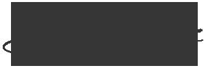 Salerno's Rosedale Funeral Chapels Logo