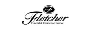 Fletcher Funeral Service Logo