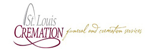 St. Louis Cremation Logo
