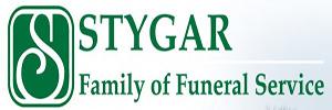 Stygar Florissant Chapel & Cremation Center - Florissant Logo