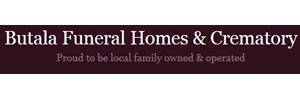 Slater-Butala Funeral Home - Genoa Logo