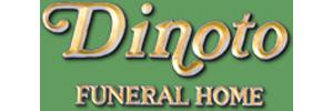 Dinoto Funeral Home Logo