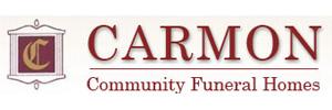 Carmon Community Funeral Homes Logo