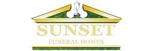 Sunset Funeral Homes-West - El Paso Logo