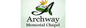 Archway Memorial Chapel Logo
